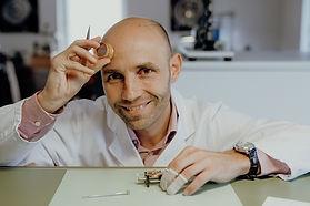 stefan kudoke ahci watch maker.jpg