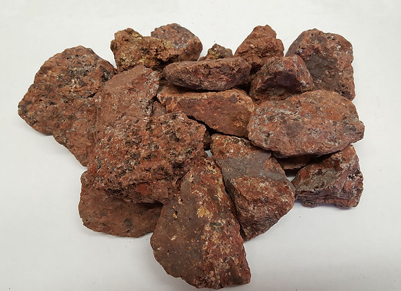 """Stone - Red Rock 1-2"""""""