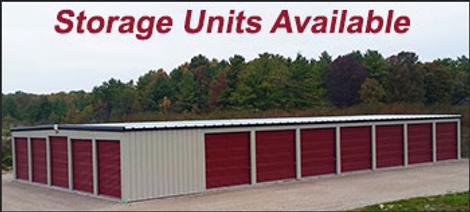 door-county-storage-units-wi.png