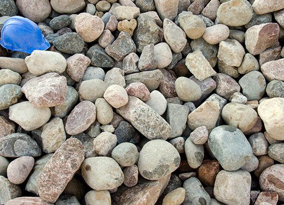 """Boulders - 4-8"""""""