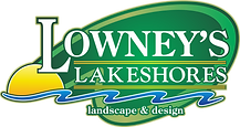 Lowney's Lakeshores Logo_no background.p