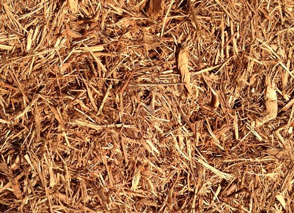 Mulch - Cedar