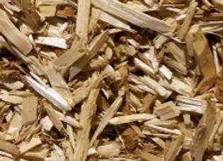 Mulch - Playground Chips