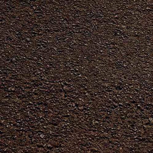 Soil - Garden Mix