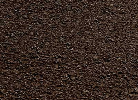 Soil - Pulverized Topsoil