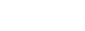 IPCA-logoWHT.png