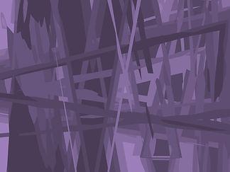 webbackground3.jpg