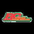 Riverina Cranes Logo.png