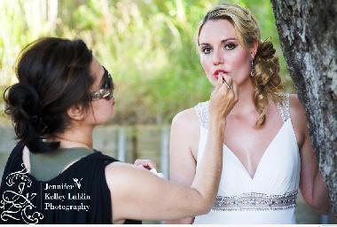 Ehow Videos Makeup