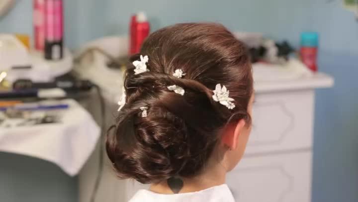 Ehow Videos Hair