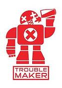 troublemaker logo.jpg