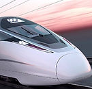 China high speed train.jpg