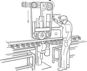 machine-30512_640.jpg