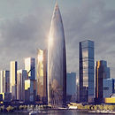 Shenzhen skyscraper.jpg