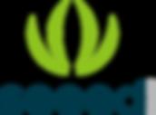 seed studio logo.png