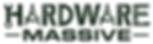 Hardware Massive Logo.png