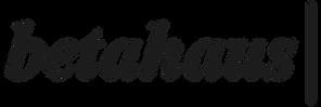 betahaus_Logo_transparent.png