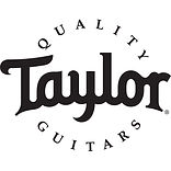 Taylor_Guitars_Logo_Circular_BW.jpg