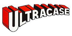 Ultracase.jpg