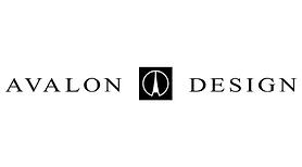 avalon-design-logo-vector.png