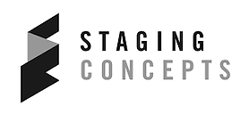 Staging Concepts.png
