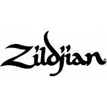 zildjian_cymbals.ai_.png