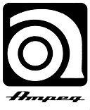 Ampeg_logo.jpg