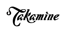 Takamine.png