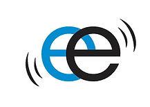 EE-page-001.jpg