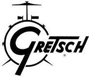 Gretsch.jpg