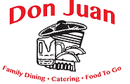 Don Juan Website logo.PNG