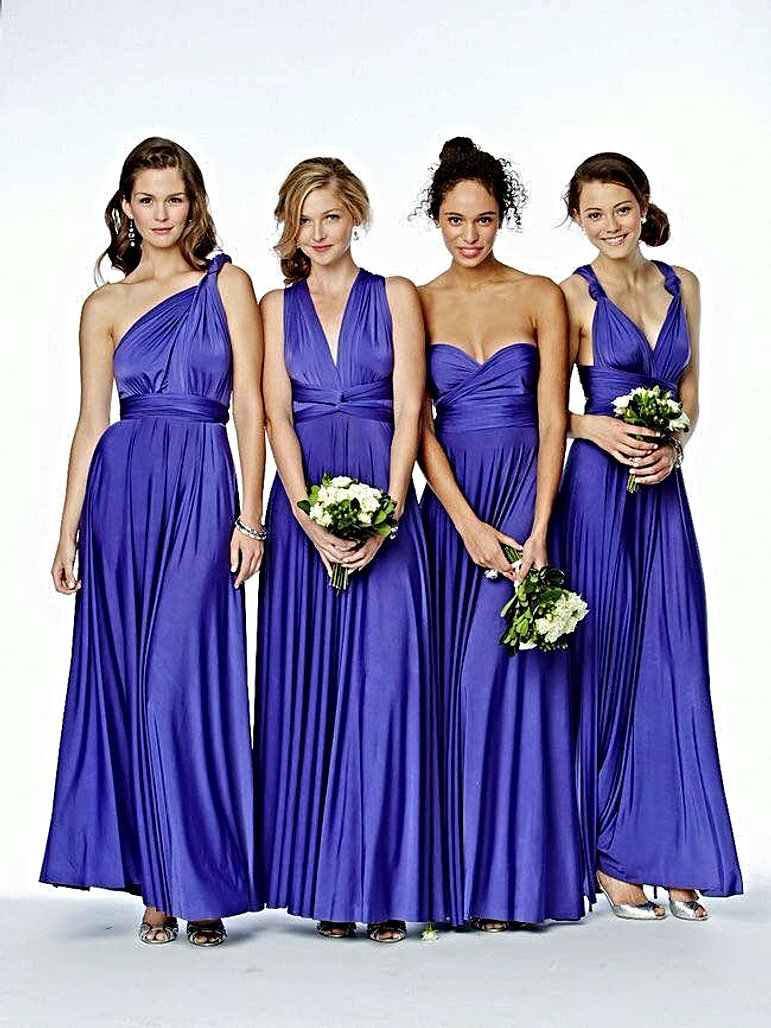 Lujo Dessy Bridesmaid Dresses Reviews Ideas Ornamento Elaboración ...