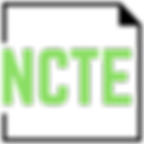 cropped-NCTE_Favicon.png