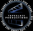 TapeSlate - EST 2015.jpg