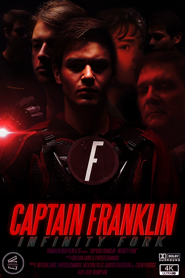 InfinityFork_Poster.PNG
