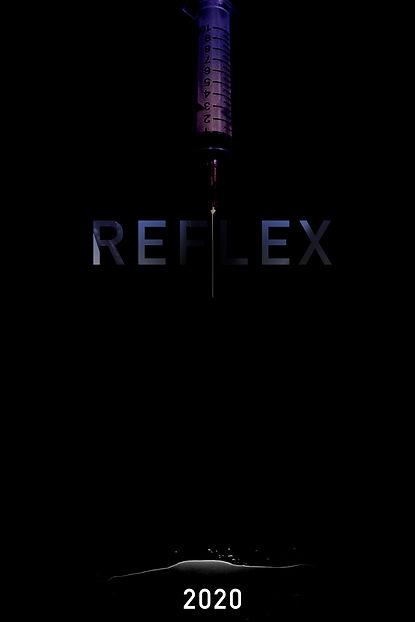 Reflex Teaser Poster.jpg