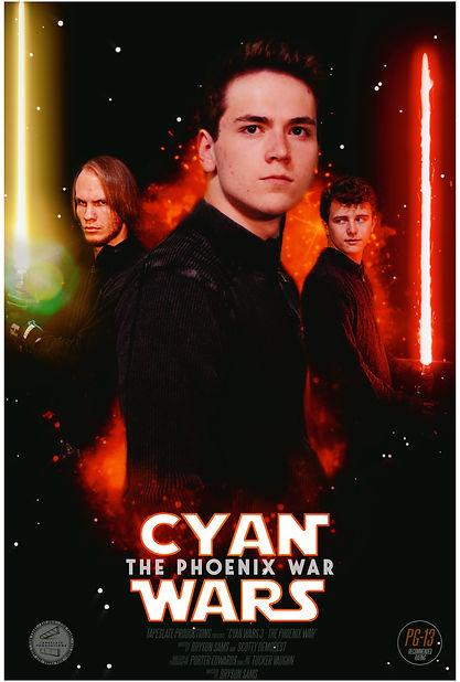 CW3 IMDB.jpg