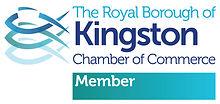 KCOC Member Logo 2016.jpg
