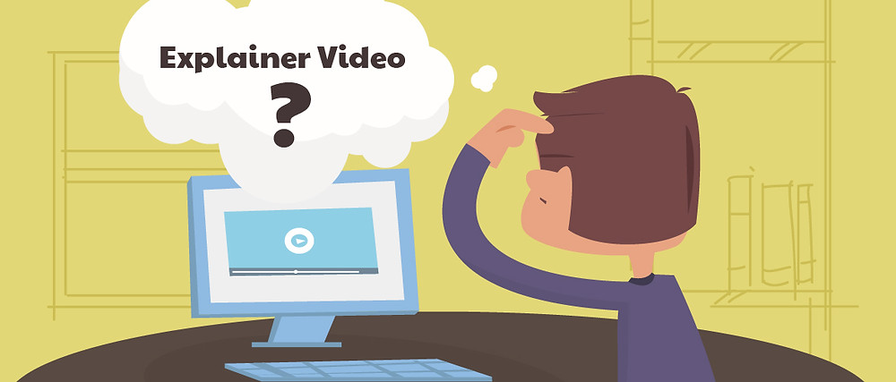 explainer video hints and tips
