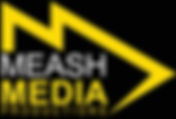 Meash Media Productions Video Production agency. Video marketing and promtional video services.