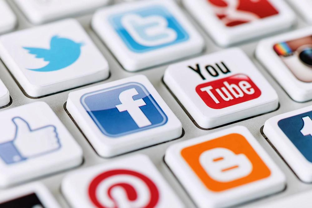 social media marketing hints and tips