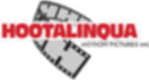 Hootalinqua Motion Pictures