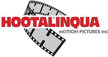 Hootalinqua Motion Pictures