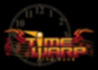 TimeWarpD51aR02aP13ZL-Coolidge2a_mdm.jpg