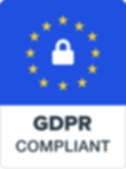 GDPR-compliant-badge-1.png