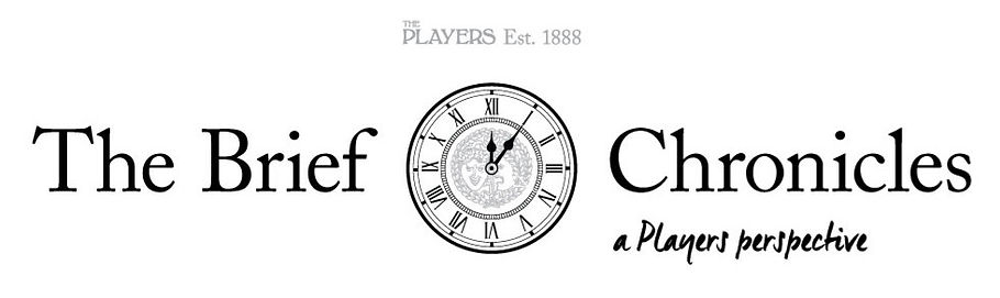 The_Players_The_Brief_Chronicles_Header_