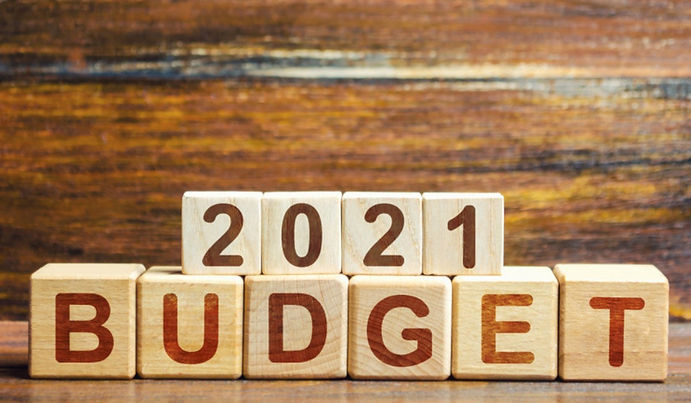 Union-Budget-2021-Live-updates-FB-1200x7