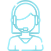 Icon%20(18)_edited.png