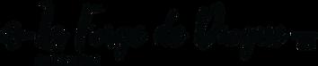 Logo%20FDD%20blk_edited.png
