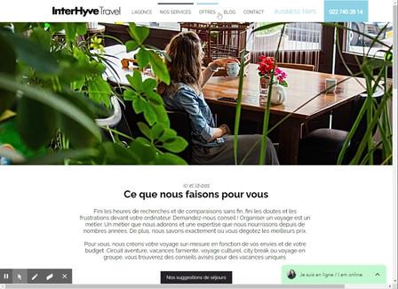 Interhyve_Travel___Agence_de_voyage_à_G